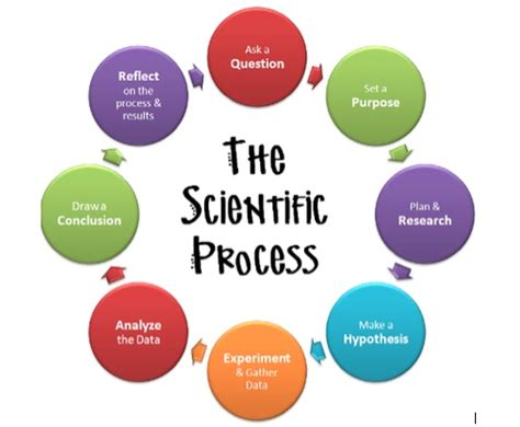Chapter Two Methodology - Action Research
