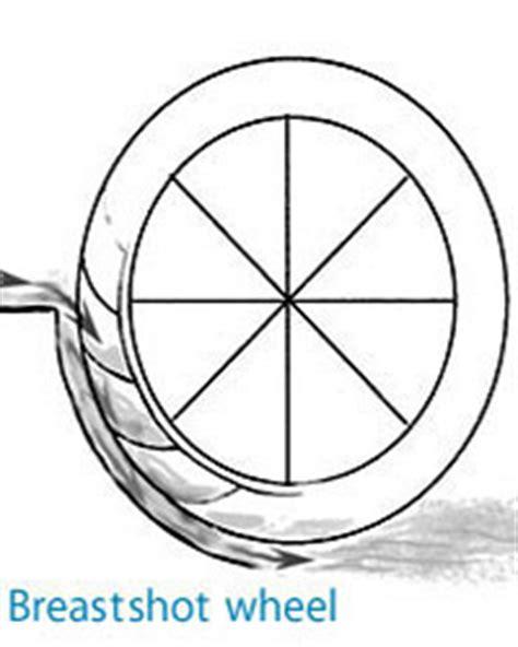 To Kill a Mockingbird Compare and Contrast Essay the