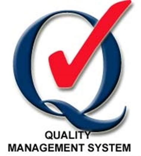 Free sample quality assurance resume