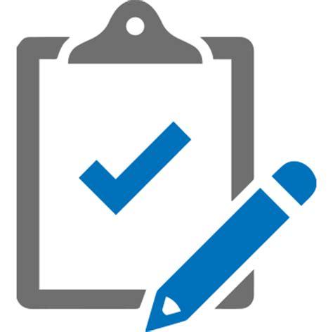 Quality Control Resume Sample Three Production Resume