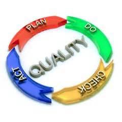 Sample Resume: QA Analyst - Dice Insights